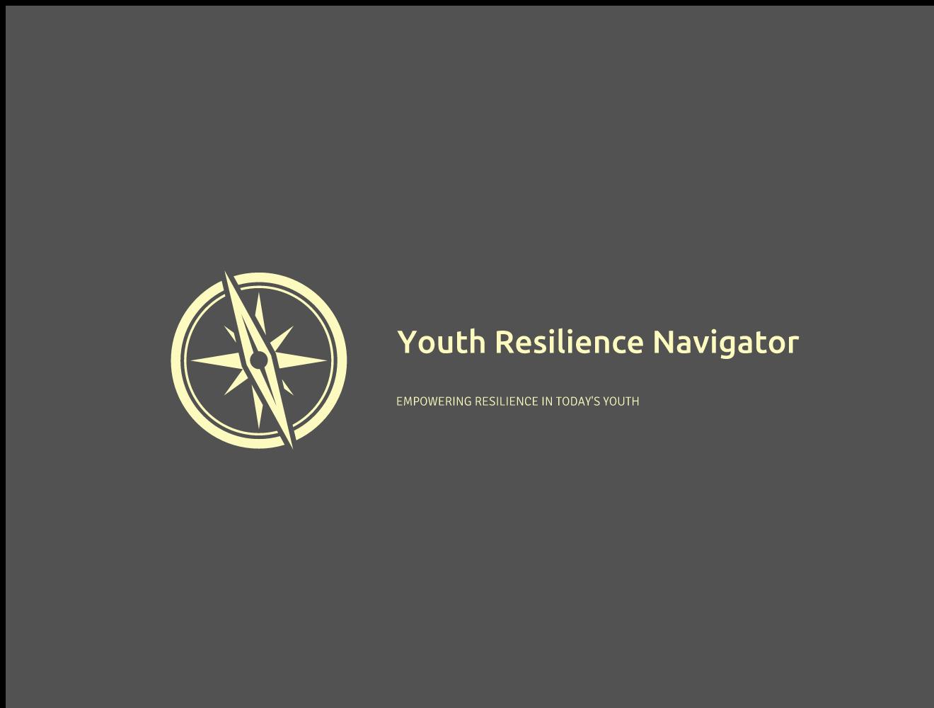Resilience Navigator