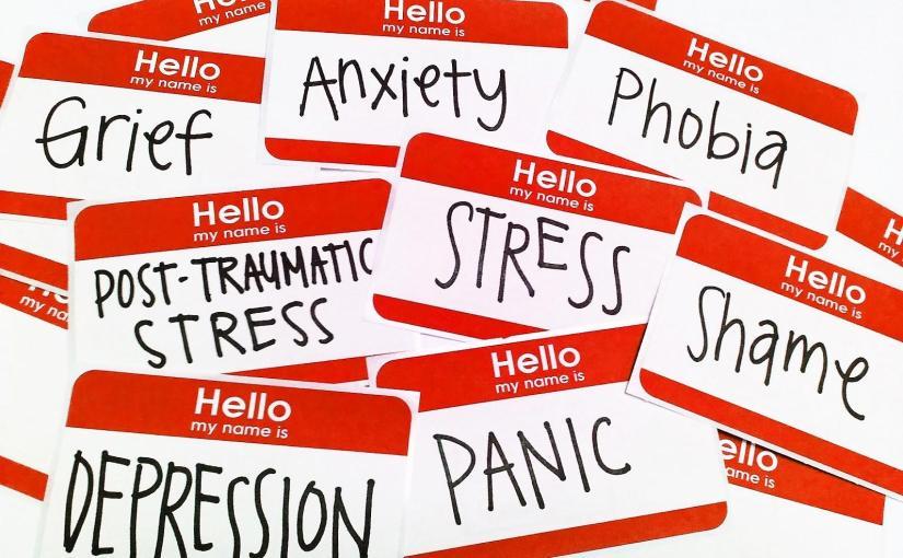 The Impact of the Mental Health Stigma onYouth
